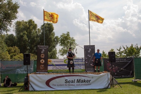 2014-08-03 Highland Games 0175