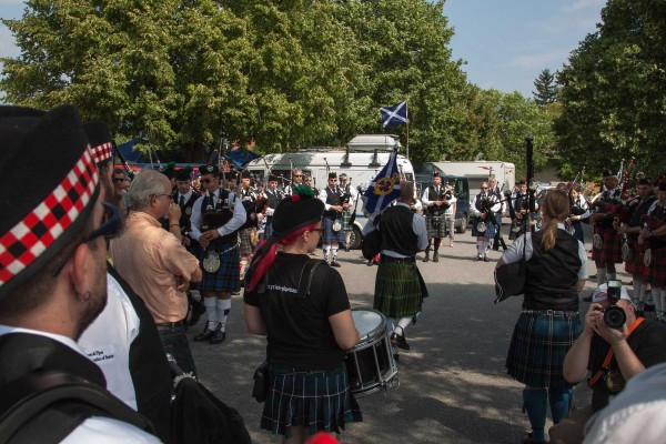 2014-08-03 Highland Games 0177