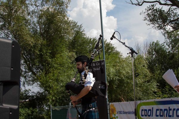 2014-08-03 Highland Games 0179