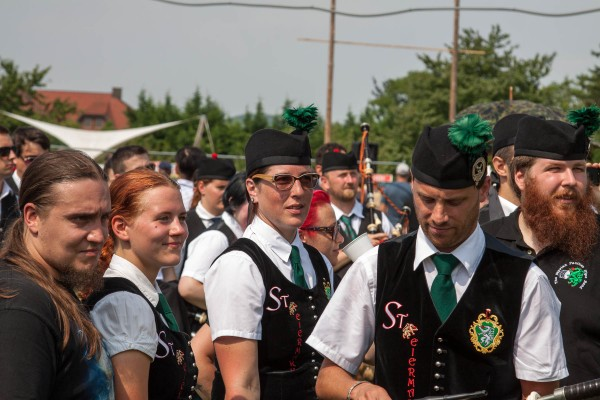 2014-08-03 Highland Games 0181