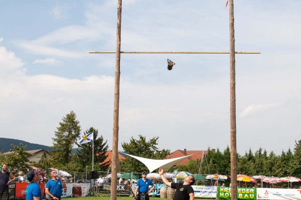2014-08-03 Highland Games 0182