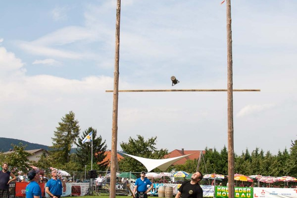 2014-08-03 Highland Games 0183