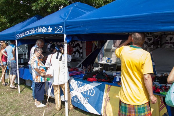 2014-08-03 Highland Games 0187