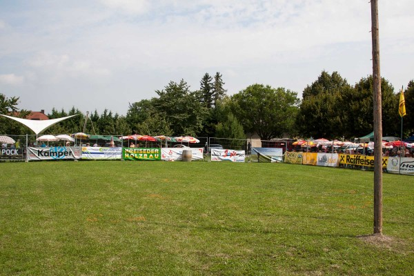 2014-08-03 Highland Games 0188