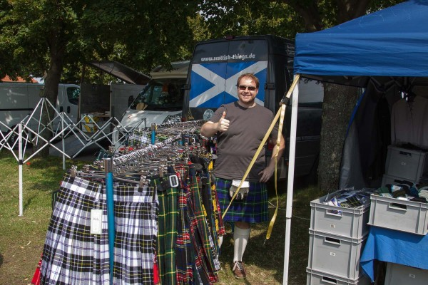 2014-08-03 Highland Games 0189