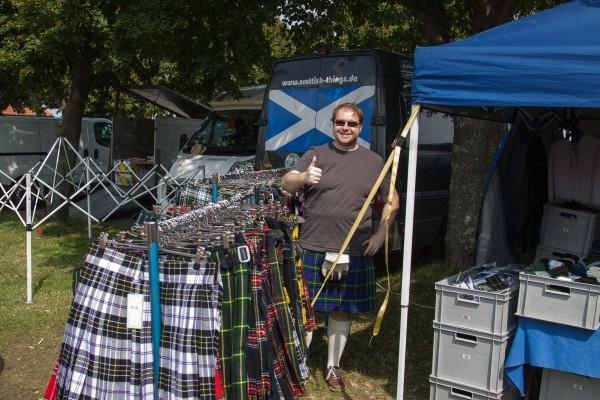 2014-08-03 Highland Games 0189