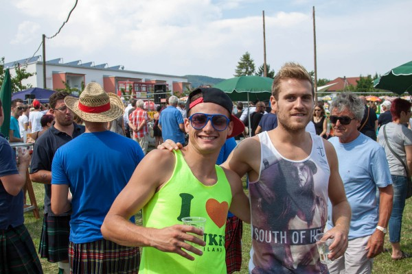 2014-08-03 Highland Games 0192