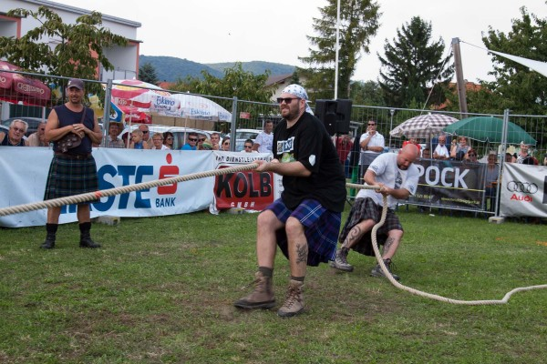 2014-08-03 Highland Games 0193