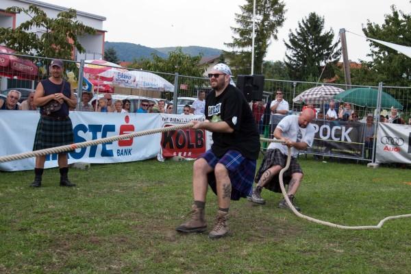 2014-08-03 Highland Games 0193