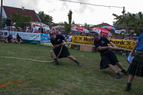 2014-08-03 Highland Games 0194