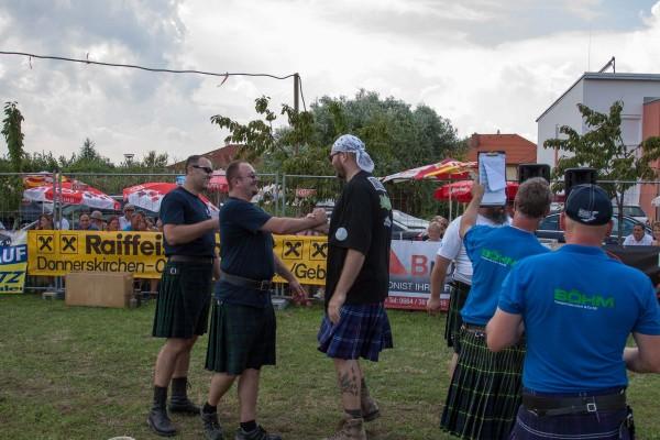 2014-08-03 Highland Games 0195