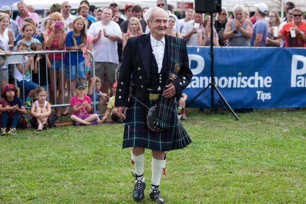 2014-08-03 Highland Games 0197