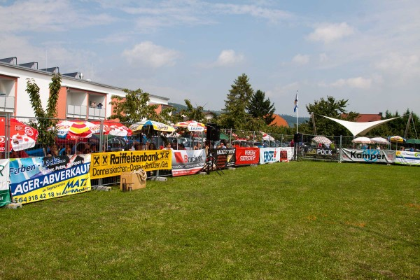2014-08-03 Highland Games 0199