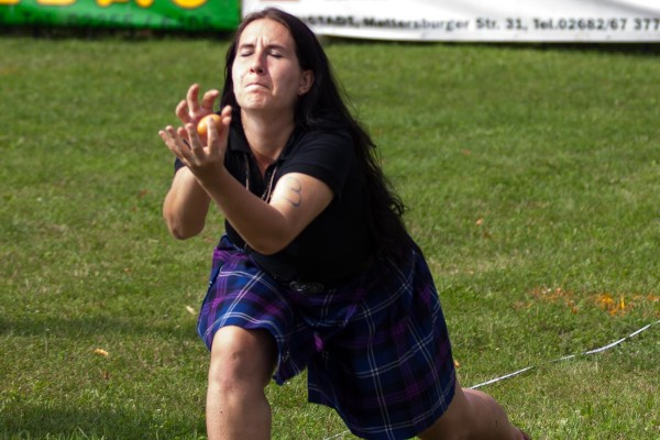 2014-08-03 Highland Games 0206