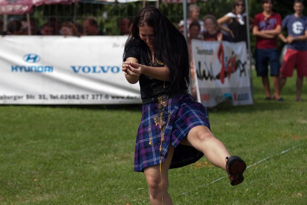 2014-08-03 Highland Games 0208