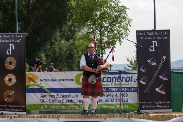 2014-08-03 Highland Games 0209