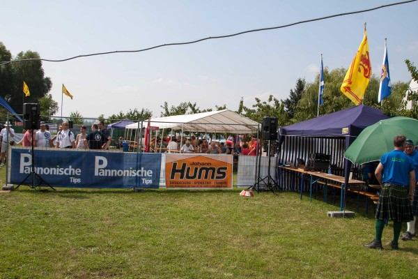 2014-08-03 Highland Games 0210