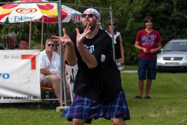 2014-08-03 Highland Games 0211