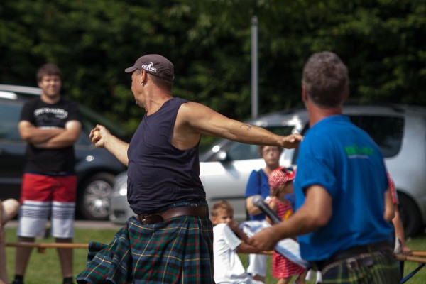 2014-08-03 Highland Games 0212