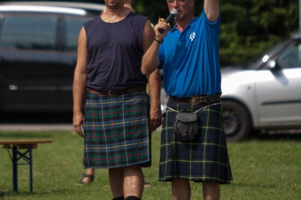 2014-08-03 Highland Games 0213