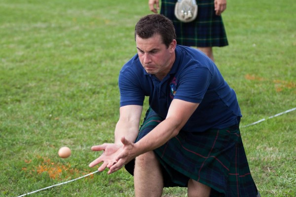 2014-08-03 Highland Games 0216