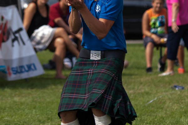 2014-08-03 Highland Games 0218