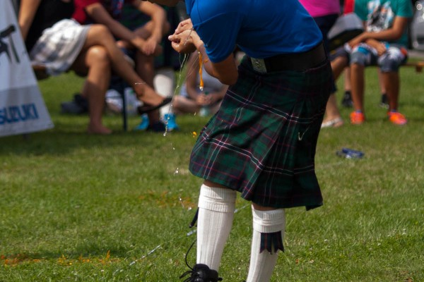 2014-08-03 Highland Games 0219