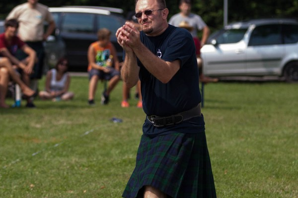 2014-08-03 Highland Games 0220