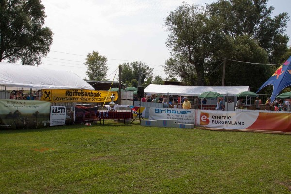 2014-08-03 Highland Games 0221