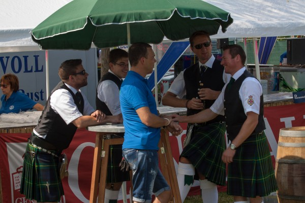 2014-08-03 Highland Games 0222