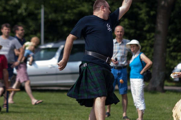 2014-08-03 Highland Games 0223