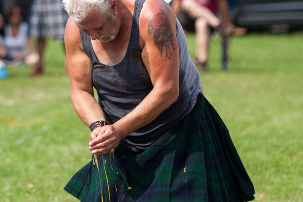 2014-08-03 Highland Games 0225