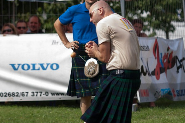 2014-08-03 Highland Games 0226