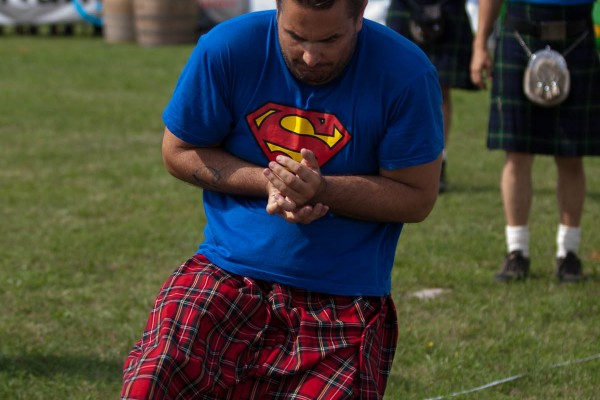 2014-08-03 Highland Games 0227