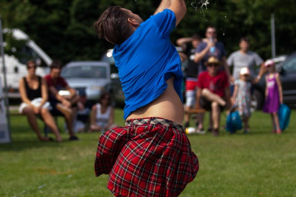 2014-08-03 Highland Games 0228