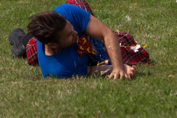 2014-08-03 Highland Games 0229