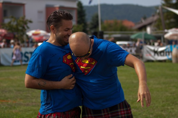 2014-08-03 Highland Games 0230