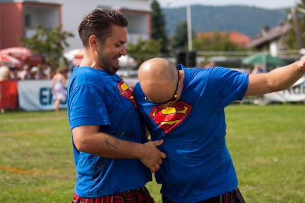 2014-08-03 Highland Games 0231
