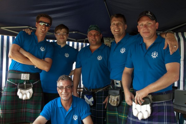 2014-08-03 Highland Games 0233