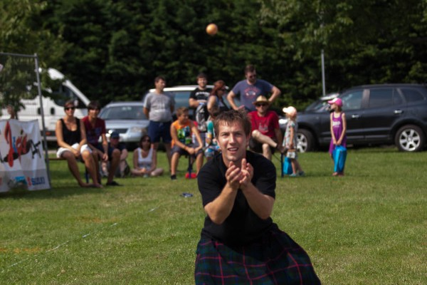 2014-08-03 Highland Games 0234