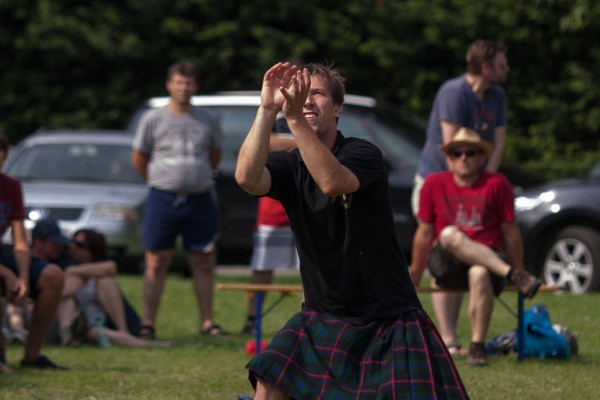 2014-08-03 Highland Games 0235