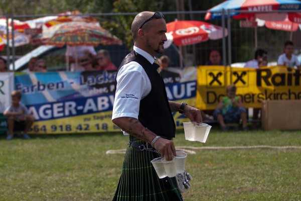 2014-08-03 Highland Games 0236