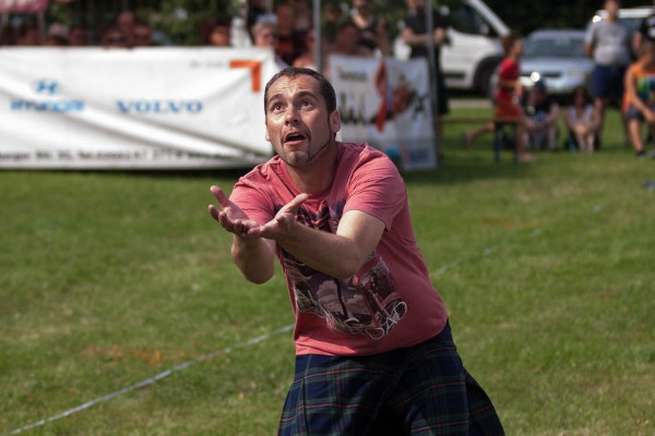 2014-08-03 Highland Games 0237