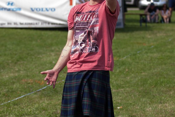 2014-08-03 Highland Games 0238