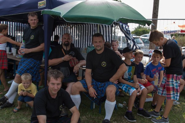 2014-08-03 Highland Games 0240