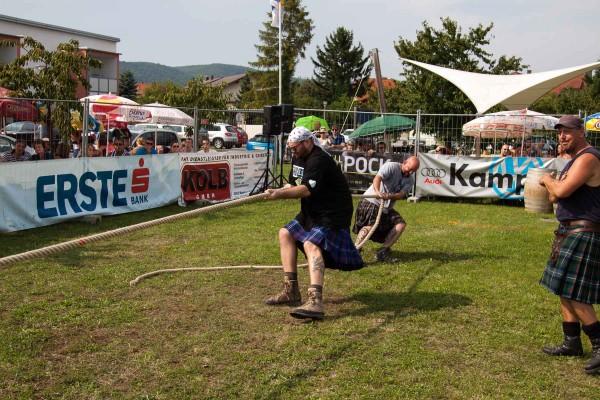 2014-08-03 Highland Games 0241