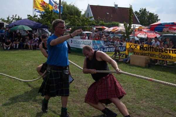 2014-08-03 Highland Games 0242