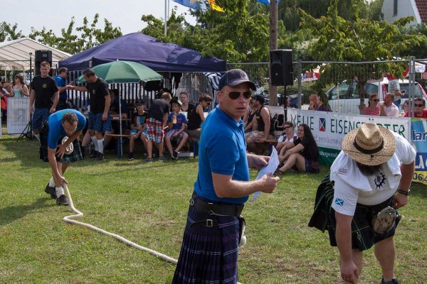 2014-08-03 Highland Games 0243