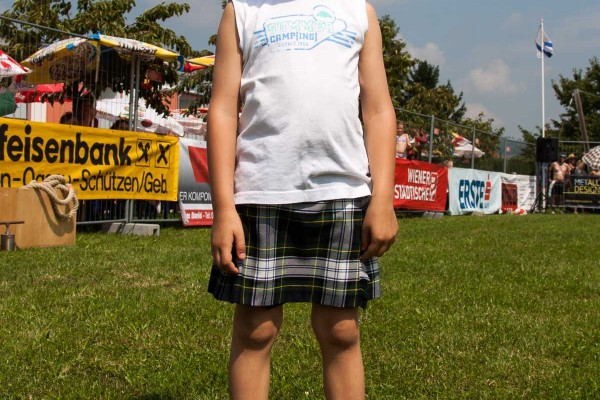 2014-08-03 Highland Games 0244