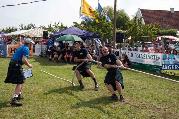 2014-08-03 Highland Games 0246